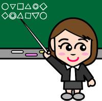Teacher_3