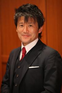 Oshimi_profilesmall